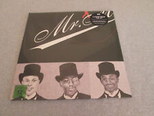 VINILE LP + DVD lambshop-MR M/NEW/SEALED