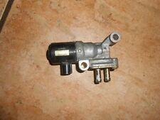 1994-2000 ACURA HONDA DOHC IDLE CONTROL VALVE  INTEGRA GSR LS RS 1.8 DEL SOL