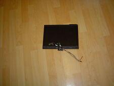 """Pantalla tablet lenovo X200 12.1"""" WXGA y pluma 42W8123 probado bien Ref # SH8"""