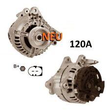 120 a generatore VOLVO s60 s70 s80 v70 xc70 850 NUOVO I II 0124515020 0124515021