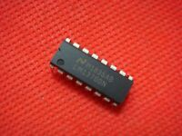 10pc LM13700 LM13700N Dual OP Amplifier IC'S IC TRANSISTOR Chip new