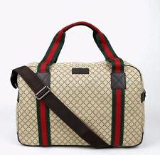 Duffle/Gym Bag