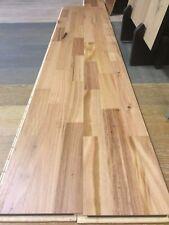Blackbutt 5G Engineered Timber Floors / Flooring Hardwood Flooring 50% off RRP