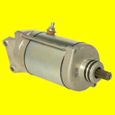 New Starter Polaris ATV 2002-2009 Sportsman 600 700 800 4010417 4011584 4012032