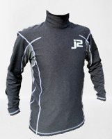 J2 Velo Thermal Base Layer Cycling Winter Sports