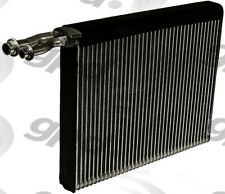 A/C Evaporator Core-GAS Front Global 4712132