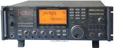 Transceiver Icom IC-970H VHF/UHF 45W