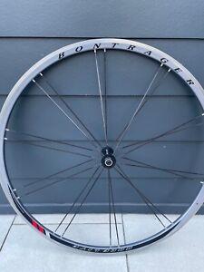 Bontrager Race Lite wheelset