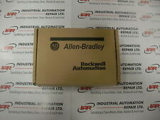 ALLEN-BRADLEY SLC 500 PROCESSOR UNIT  1747-L514 SER.B ***NEW OPEN BOX***