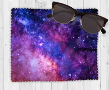 Milky Way Sunglasses Reading Lens Mobile Phone Microfiber Cleaning Cloth