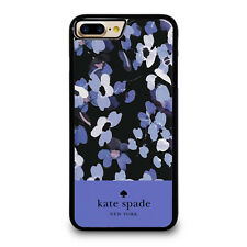 KATE SPADE CREDIT CARD-iPhone 4/4S 5/5S 5C 6/6S 7/7S Plus SE Case Cover