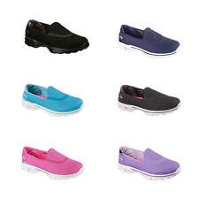Skechers Slip On Synthetic Shoes for Women