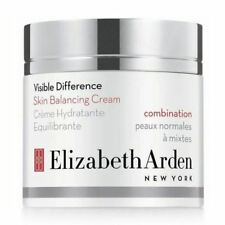 Elizabeth Arden 50ml Visible Difference Skin Balancing Cream