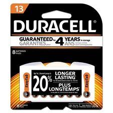 Duracell Button Cell Lithium Battery - Da13B8Zm09