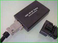 Chiptuning Box Ford Galaxy 1.9 TDI 90PS 110PS Powerbox Tuning Chip 90 110 PS