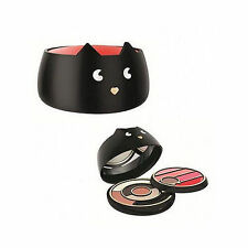 Pupa Cat 3 Make Up Kit Cofanetto Trucco Donna Trousse 001