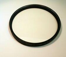 Matrix-2  UV Haze Filter 77mm Lens Filter