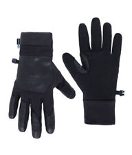 The North Face Camping & Hiking Gloves for Men