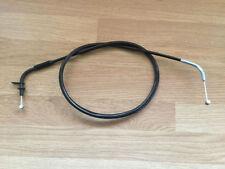 Cables de acelerador y freno para motos Suzuki