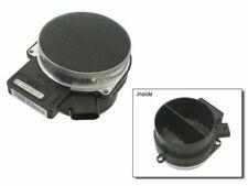 For 2003-2006 GMC Envoy XL Air Mass Sensor Delphi 36786HC 2004 2005 5.3L V8