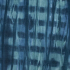 S. Harris Modern Contemporary Fabric- Tango Linen / Blueprint 2.50 yd 6997502
