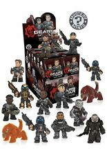 Funko Gears of War Series 1 Mystery Mini Blind Box