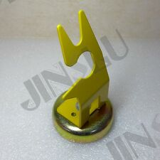 TIG Welding Gun Magnetic holder - Support - Torch - Contact Tips - Nozzle