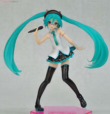 Figure Figurine Hatsune Miku Lat -Type ( From France)