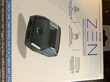 Cronus Zen | IN HAND - BRAND NEW - RELEASE GAMING ADAPTER - CRONUSMAX ZEN