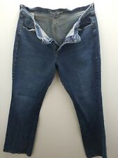 Womens Old Navy The Sweetheart Jeans Size 16 Long