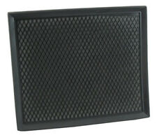 Land Rover Discovery II 4.0 V8 11/98 - 12/04 Pipercross Panel Air Filter PP1687