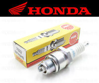 1x NGK BPR6HS Spark Plugs Honda (See Fitment Chart) #98076-56717