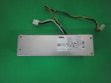 Dell Inspiron 3650 Optiplex 3040 5040 7040 240W Power Supply AC240EM-00 W72XN