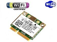 + Broadcom BCM94313HMG2L DW1501 Windows®10 802.11 b/g/n WLAN Mini PCI Express +