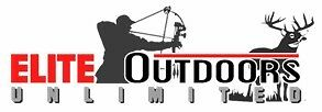 eliteoutdoors