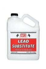 HAPCO - 1 Gallon Lead Substitute Fuel Additive - TREATS UP TO 200 GALLONS