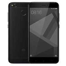 Xiaomi Redmi 4X Global Version 16GB MIUI 8 Snapdragon 435 Android 4G Smartphone