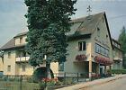 AK aus Gallspach, Pension Zehetleitner, Oberösterreich   (D34)