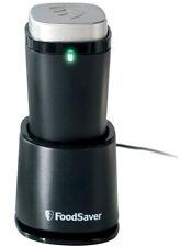 Sunbeam FoodSaver Handheld Vacuum Sealer Set VS1190
