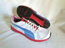 612092e7269 Puma Evo Speed Runner 2012 London Games Usain Bolt Mens US 9 UK 8 EU 42