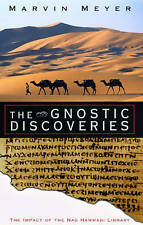 Gnostic Discoveries: The Impact of the Nag Hammadi Library: 6, 0232526729, New B