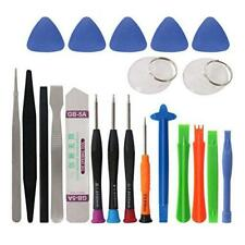 16 EN 1 kit outils PRO reparation pr IPHONE TRIWING SAMSUNG huawei sony etc