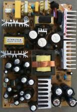 Repair Kit, AKAI LCT2662N, LCD TV, Capacitors