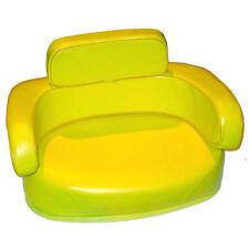 3 Piece Seat 2010 3010 4010 4000 4020 2510 3020 5010 6030 4620 John Deere 413