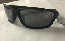 """New Men's Ironman """"Relentless"""" by Foster Grant - Sunglasses - Active - sports -"""