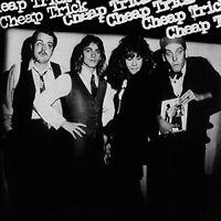 Cheap Trick - Cheap Trick [CD]