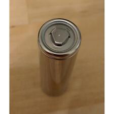 Tesla battery cell 18650 3.6V