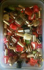 Wholesale lot 30 milani nail polish !!!
