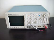 ☛TEKTRONIX☆TDS620A Digital oscilloscope DSO 2 Channel 2GS/s 500MHz Scope