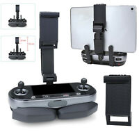 Tablet Clamp Extension Bracket Mount Clip Holder for AUTEL Robotics EVO 2 Remote